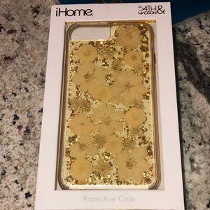iPhone Plus Cover 6 7 8
